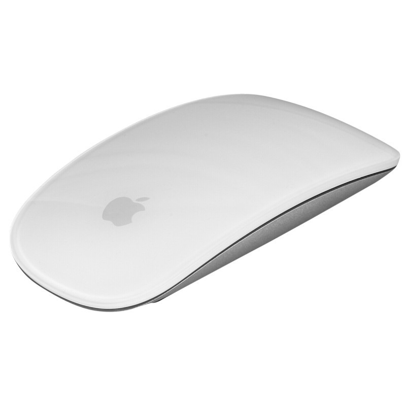 Mouse Apple Bluetooth